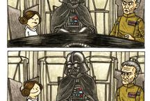 Geeky Fathers Day