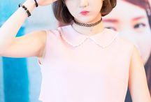 GF Eunha