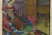 15. századi hmb??