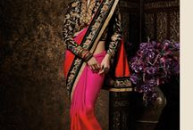 Wedding Sarees / Shop New Wedding Wear Sarees. https://www.asiancouture.co.uk/sarees-designer-wedding-party-sarees