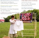 homesteading / by Cindy Baker