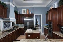 Home DIY Decor