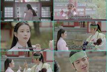 Scarlet heart ryeo lol moments