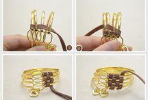 creative bijoux