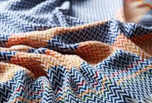 fabrics**