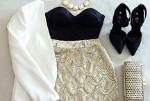 @dresscodes