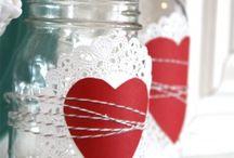 ValentinesDay DIY