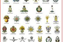uk insignia