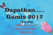 gamis 2017 / gamis 2017  Telp/SMS: 0812-3831-280 Whatsapp: +628123831280 PinBB: 5F03DE1D