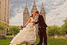 Wedding Photography / Here is your wedding photography advice from Salt Lake Wedding Reviews. We pin everything from photography advice and ideas to info and photos from the top local wedding photographers.