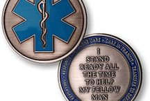 First Responder Gifts