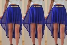 Clothing ❤️