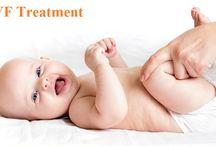 best hysteroscopic surgery for fibroids in delhi ncr