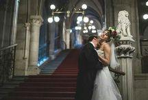 wedding photos (my work)