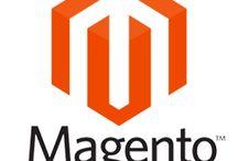 Magento Development Company / Magento Development Company