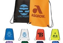 New Arrivals / Find all the new arrivals and latest products from www.drawstringbagsonline.com