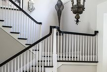 Project:: Northport / French Traditional
