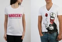 Recessionistas / Style & Fashion!