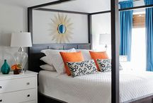 Bedroom stuff / Ideas for bedroom