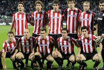 Prediksi Skor Bilbao vs Gijon