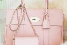 Handbags ♡