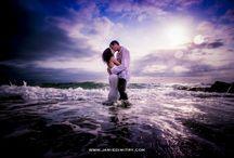 Jamie Dimitry Wedding Photography