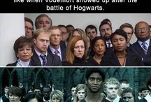Harry Potter >.<