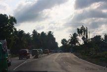 VVC Jogja - Bandung - Jakarta / October, 26-27 2014
