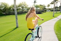 Hawaii / So many reasons to love Hawaii. Check out the full Fathom guide: http://shar.es/VATGK / by Fathom