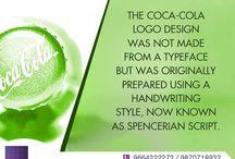 Logo Design Facts