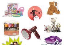 BABY LOVE / All things to do with the birth of your baby from nursery decor to toys you'll find it here.