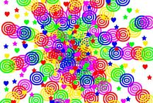 abstract art from apps