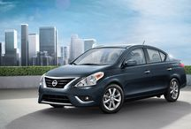 All Star Nissan / All Star Nissan. New and Used Nissan dealer serving Baton Rouge and the surrounding areas. www.allstarnissan.com