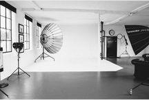 Witolda - studio