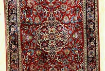 persian  / Im sharing persian style picture and some articles.