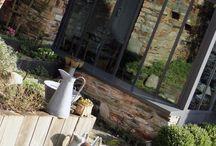 Jardins Terrasses