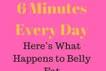 Γυμναστική - διατροφη