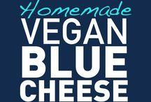 Best of Vegan Cheeses / Vegan Cheeses
