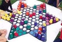 Life Size Games