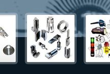 Aerospace Components Manufacturers in India / www.saturnindustries.net - Aerospace Components Manufacturers, Suppliers & Exporters in India. Aerospace Components includes Aerospace Component Fixtures, Aerospace Precision Component, Aerospace Pressed Components, Aircraft Brake Lining, Aircraft Seating Components and Aircraft Wheel Chocks.