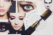 Nasze kosmetyki / Wszystko co musisz wiedzieć o naszych produktach :)