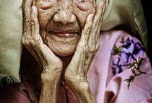 aj staroba má svoju krásu