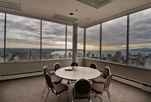Meeting Rooms / Our 31st floor summit meeting and banquet rooms can host groups from 1 - 180. All rooms are named after Mountains and offer million dollar views of English Bay, the North Shore Mountains, Stanley Park and/or downtown Vancouver.  / by Blue Horizon Hotel