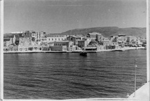 Old images of Crete