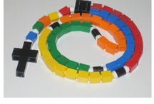 Lego / by David Tsiklauri