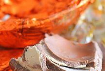 Comidinhas por aí / Comidinhas deliciosas e fotos inspiradoras de comida que eu vejo por aí