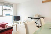 2 Bedrooms, Pollensa Apartment, Pollensa