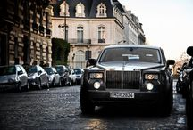 Luxury and Wealth / Life in the lap of luxury / by Tiff J