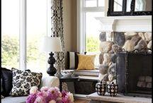 Home Inspiration!