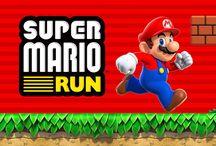 تعداد دانلود Super Mario Run هفته اول انتشار از مرز ۳۷ میلیون گذشت